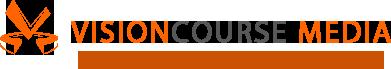 VisionCourse.com