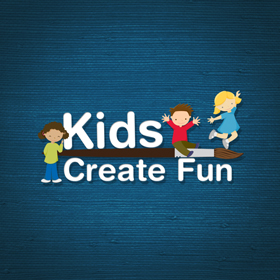 Kids Create Fun