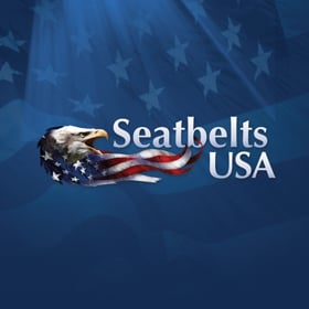 Seatbelts USA